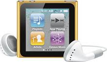 black friday ipod touch deals online black friday ipod deals 30 40 or 50 gift card with