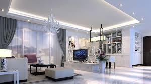 ikea virtual room designer virtual bedroom designer ikea bccrss club