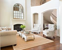 Restoration Hardware Delivery Phone Number by Before And After How A Woodlands Couple U0027s Home Went From Dated To