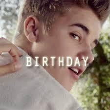 Justin Bieber Happy Birthday Meme - 1k justin bieber bby happy birthday justin bieber gifffs