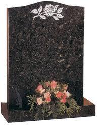 popular headstone bible verses memorialize