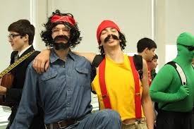 Cheech Halloween Costume Halloween Pentucket U2013 Pentucket Profile