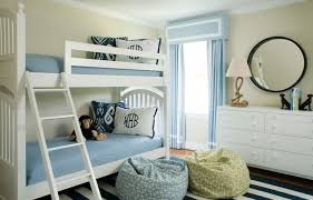 Design And Decor Ideas U0026 How To Design A Bedroom That Grows With Your Child Freshome Com
