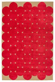 Ikea Circular Rugs Red Rugs Ikea Rugs Ideas