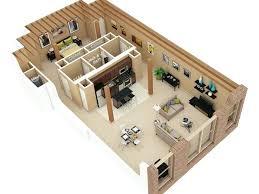 luxury apartment plans plans loft apartment plans