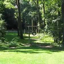 Maryland vegetaion images About glen arboretum towson university jpg