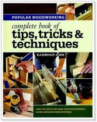 Popular Woodworking Magazine 193 Pdf by Download 33 Books By David Baldacci Epub Kazirhut Com