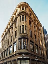 fassade architektur kostenlose foto die architektur innenstadt wahrzeichen