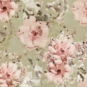 shabby chic fabric wallpaper u0026 gift wrap spoonflower