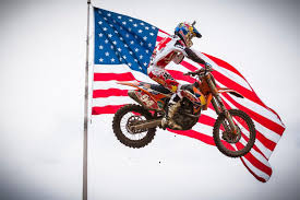 pro ama motocross ken roczen wins the 2014 red bud ama motocross national