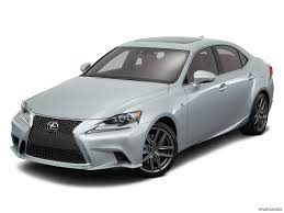 lexus sport cars pictures lexus is 2016 350 f sport platinum in qatar new car prices specs
