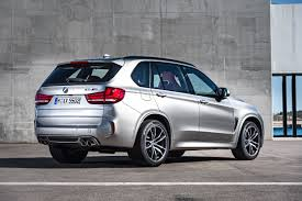 bmw x5 x5 m bmw us factory