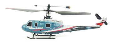 best 4ch helicopter uh 1b huey 4ch mini rc helicopter best beginner rc helicopter