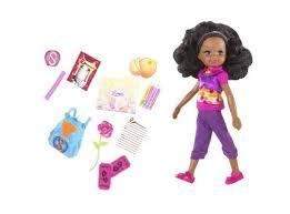 30 barbie dolls stuff images barbie dolls