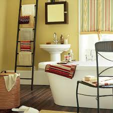 Colors That Bring Out The Bathroom Colors Yellow Caruba Info
