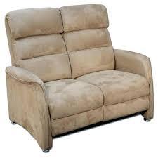 canap relax 3 places tissu fauteuil relax manuel canape relaxation electrique suivant salon
