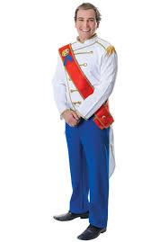 prince charming costume male fancy dress escapade uk