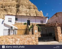 cave house stock photos u0026 cave house stock images alamy