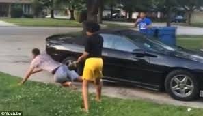 Challenge Water Wrong Water Challenge Prank Goes Terribly Wrong And Leaves With