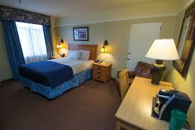 el tovar hotel grand canyon national park lodges