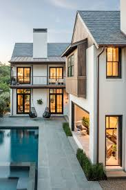 exterior home design upload photo lagunabay interior design exterior architecture home sweet home