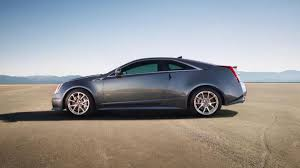 nissan coupe 2012 2012 cadillac cts v coupe review notes we u0027re still not tired of