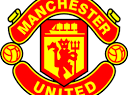 MAN UTD: Evra signs new deal | Cheshire Today - News, Sport and.