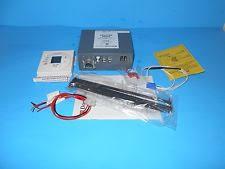 dometic thermostat rv trailer u0026 camper parts ebay