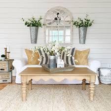 Home Interiors Design Catalog Living Room Stylish Living Rooms 2017 Design Catalog Outstanding