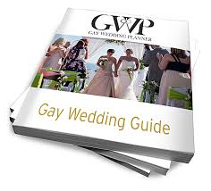 The Best Wedding Planner Book The Best Books For Your Wedding