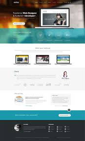 design home page online 413 best web design images on pinterest website designs website