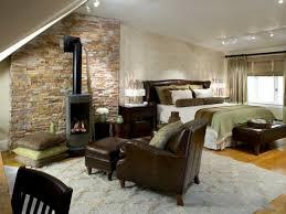moderne schlafzimmergestaltung schn moderne schlafzimmergestaltung im zusammenhang mit modern