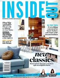 online home decor magazines home decor magazine excellent interior design magazines within
