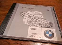 100 2006 bmw k1200s owners manual 2007 bmw k1200s