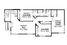 simple rectangular house plans 5 extra simple rectangular house plan simple rectangular house
