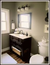 Better Homes And Gardens Bathroom Ideas Better Home And Gardens Color Called Newsworthy Neutral It Is A