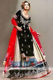 106 best desi clothes images on pinterest indian dresses indian