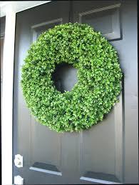front doors front door inspirations door inspirations summer
