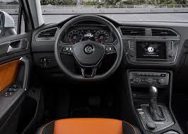 2018 volkswagen tiguan xl interior photo honda release date