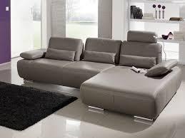 sofa kunstleder wohnzimmer bürostuhl sofa in grau 50 wohnzimmer mit