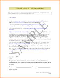 Authorization Letter Representative Sample 10 Sample Authorization Letter Granting Permission Life