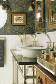 Masculine Bathroom Ideas 617 Best Masculine Spaces U0026 Designs Images On Pinterest Home