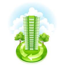 eco friendly rentseeker ca blog