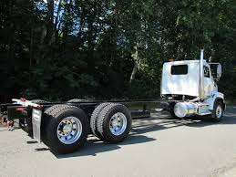 new trucks archives bailey western star