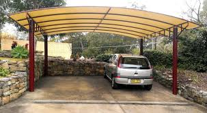 carports u0026 shelters in sydney pioneer shade structures