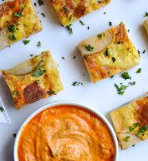 la cuisine espagnole exposé les 108 meilleures images du tableau tapas sur tapas
