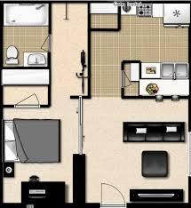 Studio Apartment Setup Best 25 Tiny Studio Apartments Ideas On Pinterest Tiny Studio