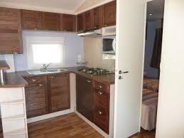 cuisine de louisiane rental