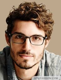 haircuts and hairstyles for curly hair what s the best possible haircut for an oval faced man with curly