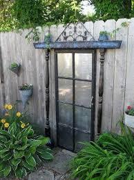 Outdoor Garden Crafts - 426 best garden ideas u0026 crafts images on pinterest gardening
